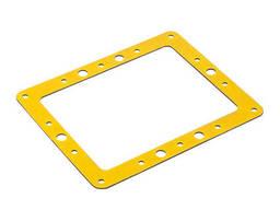 Прокладка фланца резиновая для скиммера Kripsol Standard. ..