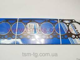 Прокладка ГБЦ 6 цилиндров, 3 метки, 1,74 mm на DEUTZ BF6M101