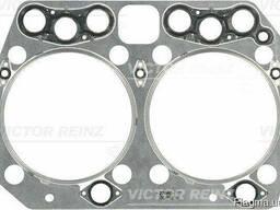 Прокладка ГБЦ MAN TGL Victor-Reinz 612766030