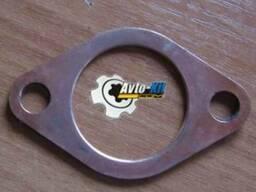 Прокладка глушителя JAC 1020K-1020KR