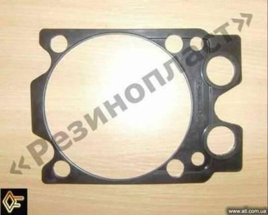 Прокладка головки блока цилиндров КАМАЗ (740.1003213-20 )