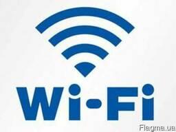 Прокладка интернет сетей в офисах (квартирах)