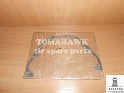 Прокладка картера MAN D2866LF14/16/20 51019030251