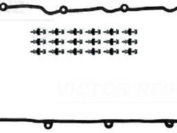 Прокладка клапанной крышки двигателя МАН ТГА/ТГХ/ТГС (MAN TGA/TGS/TGX 51962100080)