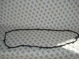 Прокладка крышки клапанной DAF CF85 XF105 MX265/300/34 Прои