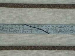 Прокладка крышки клапанов головки блока Д3900 С36811116