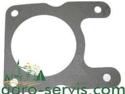 Прокладка насоса нш-10 Д65-1022045 на трактор ЮМЗ