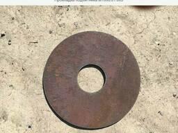 Прокладка подпятника М1698.01.005