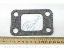 Прокладка ТКР (245.1008016) МТЗ-245