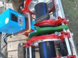 Прокладка Водопровода газа , канализации, и т. д - фото 6