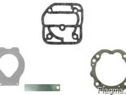 Прокладки и клапана компрессора LK3927