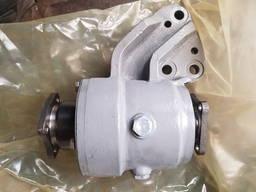 Промежуточная опора карданного вала МТЗ-82 72-2209010-А