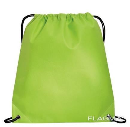 Промо рюкзак, эко рюкзак