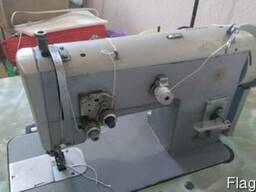Промышленная швейная машинка кл. 3823 б/у