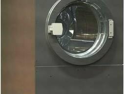 Промышленная стиральная машина RUBIN СО161