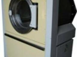 Промышленная стиральная машина RUBIN СО501