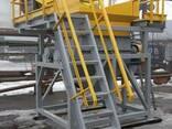 Промышленный шредер - фото 4