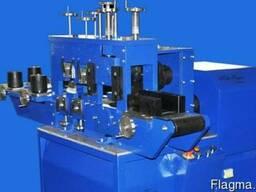 Промышленный вальцовочный станок НК-1П