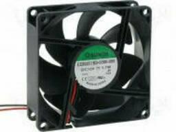 Промышленный вентилятор GM0501PFV2-8 Sunon