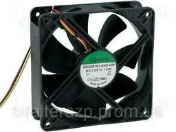 Вентилятор постоянного тока EEC0251B3-G99