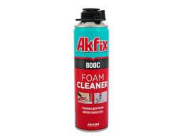 Промывка для пены Akfix - 500 мл (800C) (XA050)