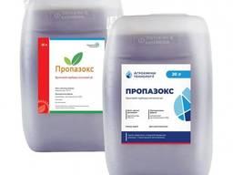 Гербицид Пропазокс (канистра 20л)