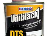 Пропитка Uniblack1 TENAX - фото 1