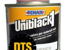 Пропитка Uniblack1 TENAX