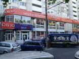 Пропонуємо до продажу торгово-офісне приміщення в м.Черкаси