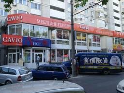 Пропонуємо до продажу торгово-офісне приміщення в м. Черкаси