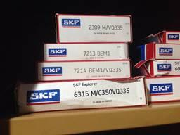 Пропоную підшипник 2309 m/vq335 skf