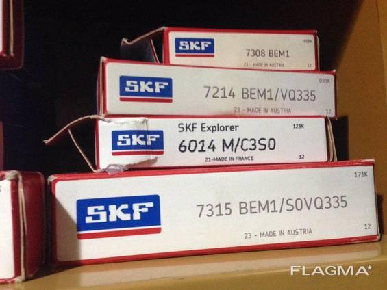Пропоную підшипник 7308 BEM1 SKF