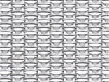 Просічно-витяжний лист 3х1250х1600мм - фото 1