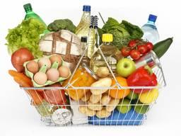 Просроченные продукты купим