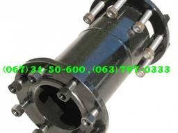 Проставка для сдваивания колес передних МТЗ-1025, (Н=386 мм)