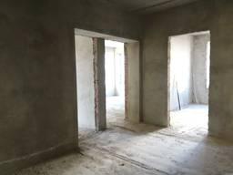 Простора двокімнатна квартира на Пасычній