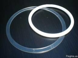 Протекторные кольца, термокольцо