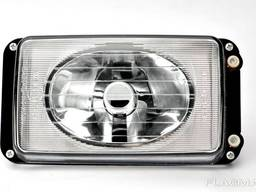 Протитуманна фара ліва права Mercedes Actros MP1, MP1 Mega