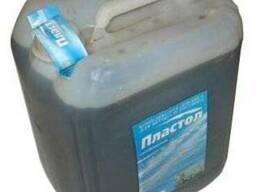 Противоморозные добавки для бетона и раствора