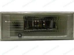 Противотуманная фара RH Volvo FM7, 10, 12, FH12, 16. ..