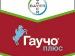 Протравитель Гаучо Плюс (Bayer Crop Science)