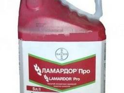 Протравитель Ламадор Про