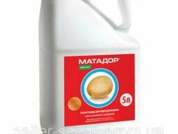 Протравитель Матадор 5 л(аналог Конфидор)