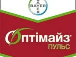 Протравитель Оптимайз Пульс (Bayer Crop Science)