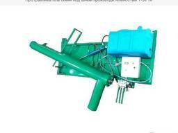 Завантажувач сівалок-Протравлювач ЗС-30 ЗСП-40 ЗСП-50 ЗСП-60