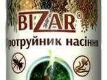 Протравитель семян Бизар - photo 1