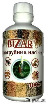 Протравитель семян Бизар