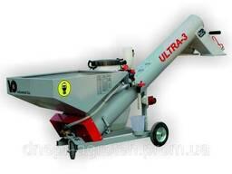Протравливатель ПН-3 Ultra (380В)