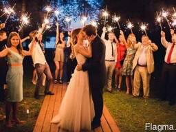 Проведение свадеб в г. Севастополе и Крыму