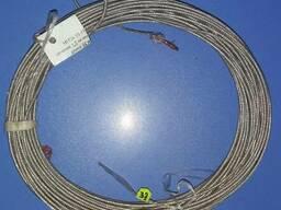 Провод МПОЭ 33-11 (сечение 1, 5 кв. мм)